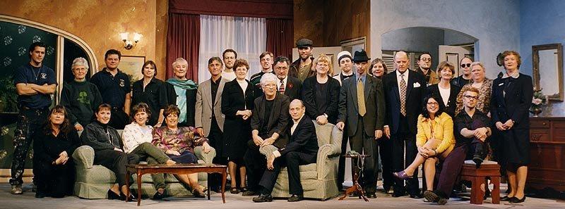 cast_london_suite_crew