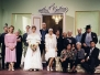 1999-00 - There Goes the Bride