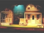 2000-01 - All My Sons