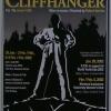 poster_cliffhanger