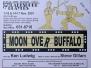 2001-02 - Moon Over Buffalo