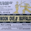 poster_moon_over_buffalo