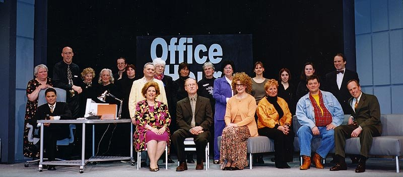 cast_office_hours_crew