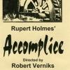 program_accomplice