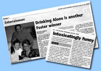 drinkingalone_reviews