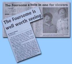 foursome_reviews_sm
