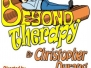 2005-06 - Beyond Therapy