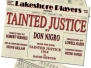 2005-06 - Tainted Justice