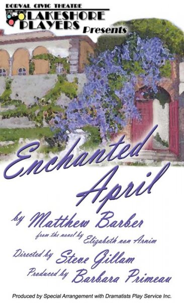 program_enchanted_april
