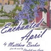 program_enchanted_april