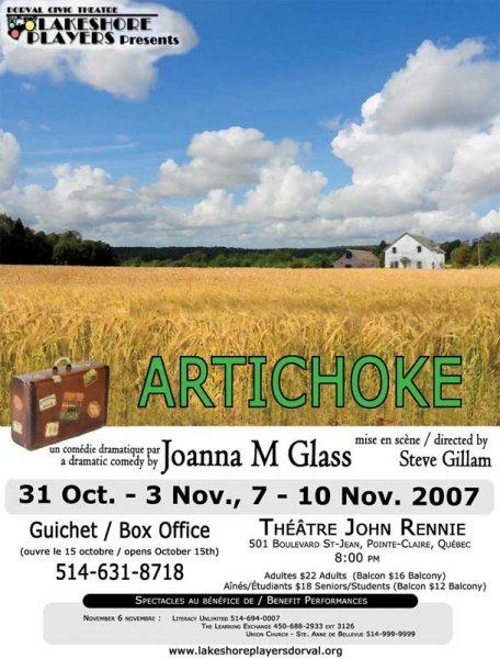 poster_artichoke