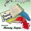 program_silver_dagger