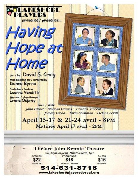 poster_having_hope