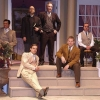 cast_earnest_men