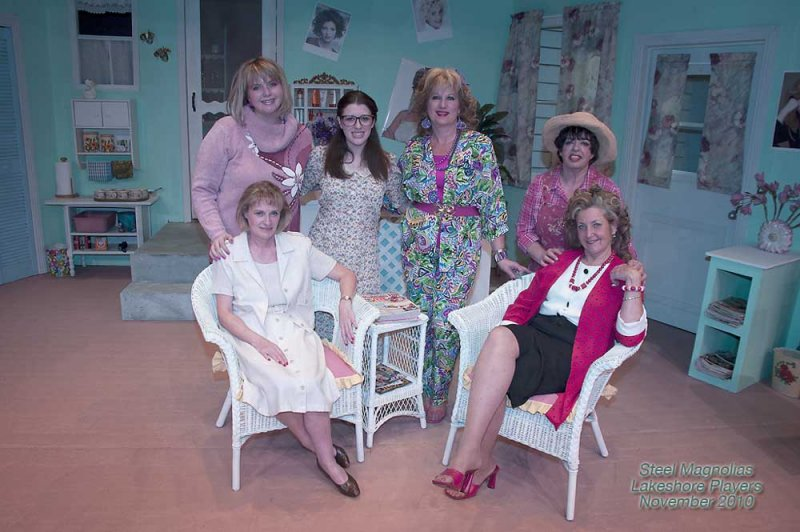 cast_steelmagnolias