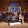 hound-cast-crew-1080