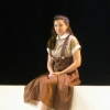 Sabrina Fair Lakeshore Players November 2014