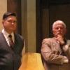 STERLING MAWHINNEY & JOHN ELLIOTT