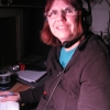 SHEILA BROWNLEE / Stage Manager