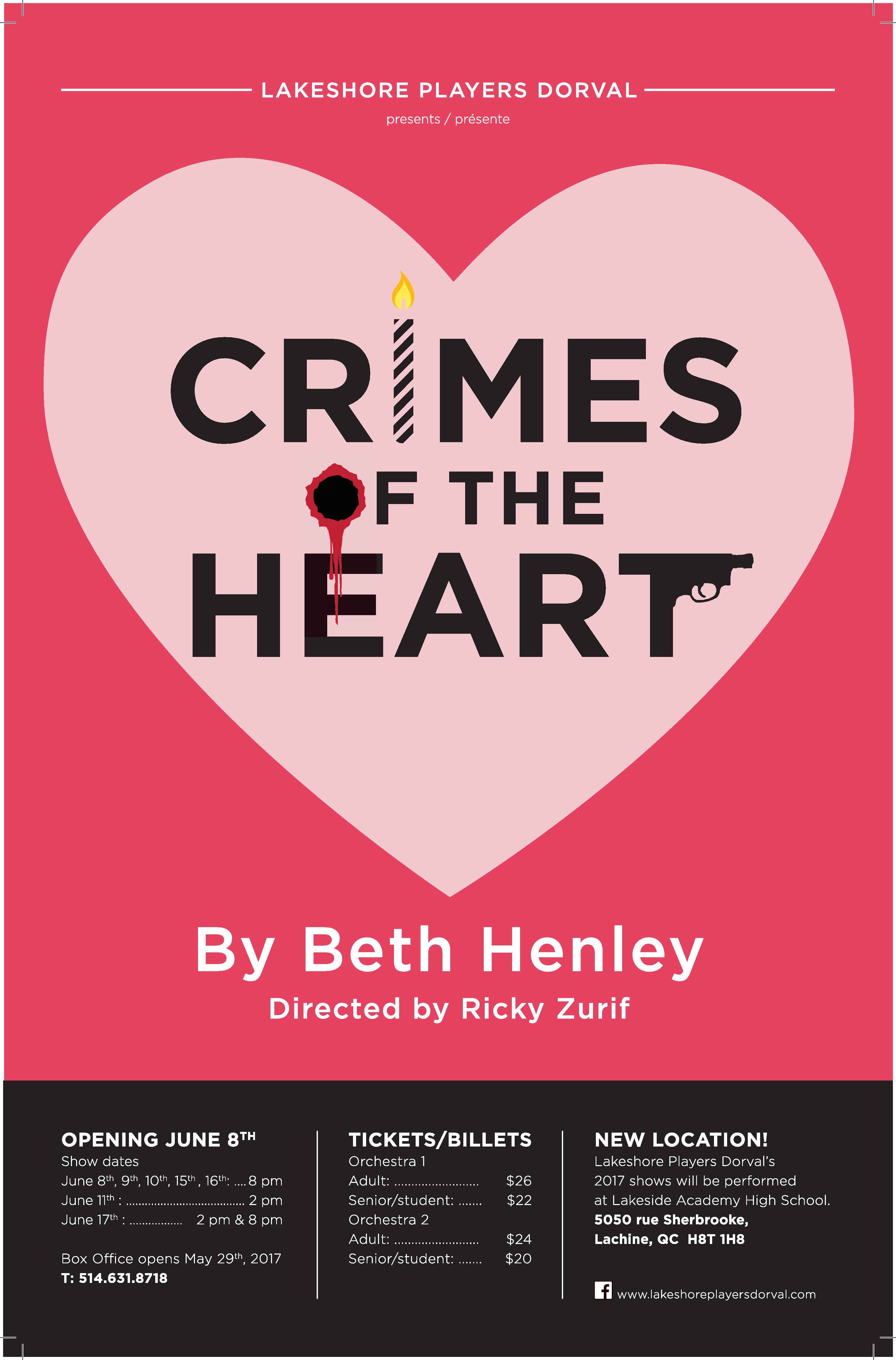 CRIMES-OF-THE-HEART-POSTER_11x17out