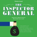 INSPECTOR-GENERAL-POSTER