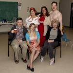 VSMS family photo 1080
