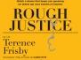 2017-18 - Rough Justice