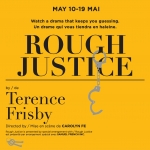 ROUGH JUSTICE_9x12.5_POSTER
