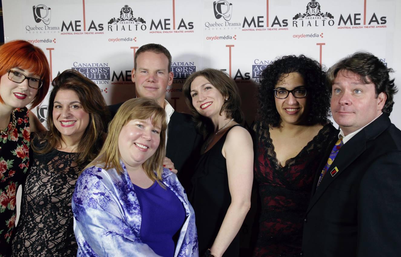METAs 2014-2015