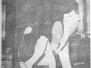 1968-69 - A Thousand Clowns
