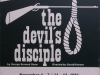 poster_the_devils_disciple