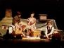 1982-83 - The Prime of Miss Jean Brodie