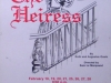 poster_the_heiress