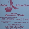 poster_fatal_attraction