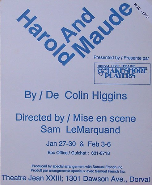 poster_harold_and_maude