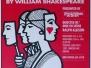 1992-93 - Twelfth Night