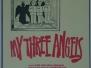 1994-95 - My Three Angels