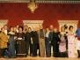 1997-98 - Opera Comique
