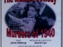 2000-01 - The Musical Comedy Murders of 1940