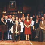 cast_musical_comedy_murders_crew