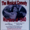 poster_musical_comedy_murders_of_1940