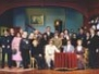 2003-04 - Arsenic and Old Lace