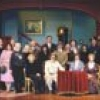 tncast_arsenic_and_old_lace_crew
