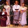 cast_earnest_women