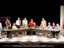 2009-10 - Twelve Angry Jurors